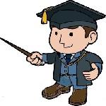 816346x150 - دانلود مقاله اصول طراحی آموزشی از ديدگاه لبوو .word